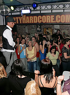 Party Hardcore photo 1