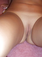 Watch My GF photo 4