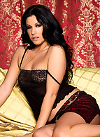 Penthouse.com photo 4