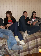 Young Sex Parties photo 2