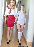 Moms Bang Teens photo 3