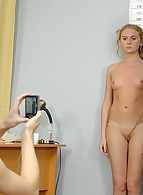 Totally Undressed photo 8