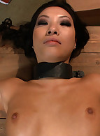 Bound Gangbangs photo 8