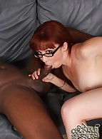 Cuckold Session photo 11
