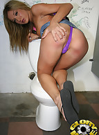 Glory Hole photo 4