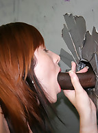 Glory Hole photo 5