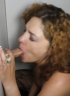 Glory Hole Girlz photo 9